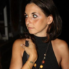 tutor a Catania - Francesca