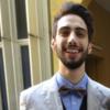 tutor a Terranuova Bracciolini - Alessio