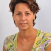tutor a Termoli - Stefania