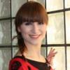 tutor a Mappano di Caselle Torinese - Sara
