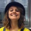 tutor a Pavia - Sara