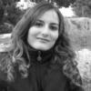 tutor a Cagliari - Cristel