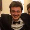 tutor a Genova - Daniele