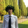 tutor a francavilla al mare - Alessandro