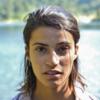 tutor a Perugia - Nicole
