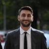 tutor a Reggio Emilia - Flavio