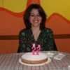 tutor a Napoli - Valeria