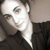 tutor a Ostia - Francesca