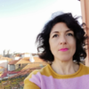 tutor a Colle Di Val D Elsa - Caterina