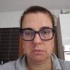 tutor a Vittorio Veneto - Stefania