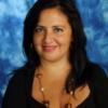 tutor a Vitorchiano - Maria Grazia