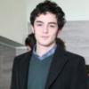 tutor a Cerveteri - Alessandro