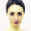 tutor a Treviso - Valentina