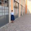 tutor a Milano - Carla