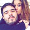 tutor a Acerra - Pasquale