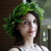tutor a Ferrara - Giulia