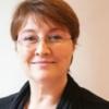 tutor a Messina - Maria Stella