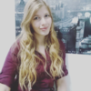 tutor a Concorezzo - Katerina