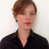 tutor a Milano - Juliana