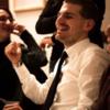 tutor a Fiumicello - Matteo