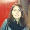 tutor a Catania - Ilenia