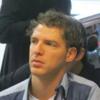tutor a Pescara - Emilio