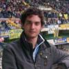 tutor a san giuseppe di cassola - MATTEO