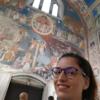 tutor a Pisa - Simona