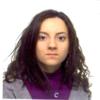 tutor a Bondeno - Carmela