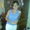 tutor a brescia - Veronica