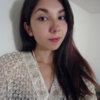 tutor a Santa Giusta - Valentina