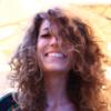 tutor a Cesano Maderno - Ilaria