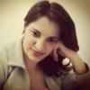 tutor a Udine - Stefania