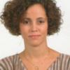 tutor a Grammichele - Debora