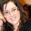 tutor a Verona - Marianna