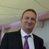tutor a Nicolosi - Antonino