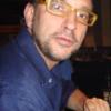 tutor a Firenze - Riccardo