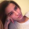 tutor a La Spezia - Laura