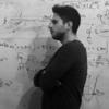 tutor a Bari - Riccardo Domenico