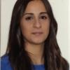 tutor a Reggio Calabria - Federica