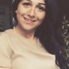 tutor a Cosenza - Isabella